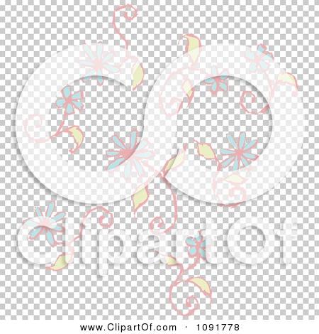 Transparent clip art background preview #COLLC1091778