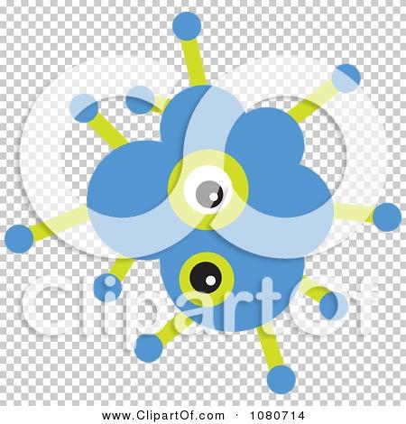 Transparent clip art background preview #COLLC1080714
