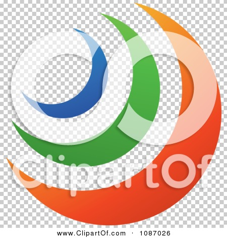 Transparent clip art background preview #COLLC1087026