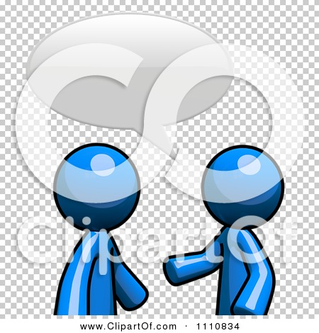 Transparent clip art background preview #COLLC1110834