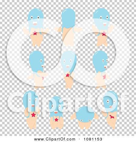 Transparent clip art background preview #COLLC1081153