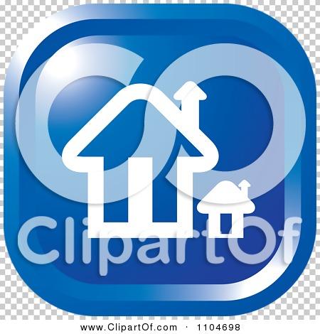 Transparent clip art background preview #COLLC1104698
