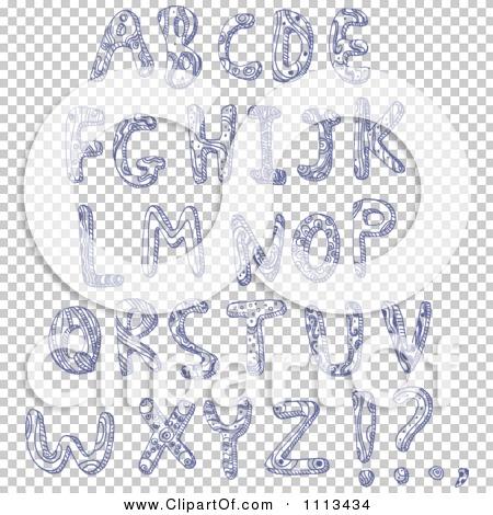 Transparent clip art background preview #COLLC1113434