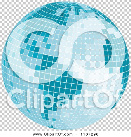 Transparent clip art background preview #COLLC1107296