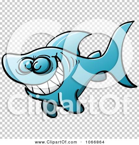 Transparent clip art background preview #COLLC1066864