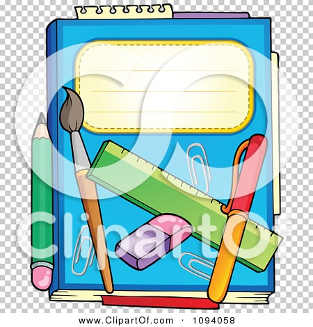 Transparent clip art background preview #COLLC1094058