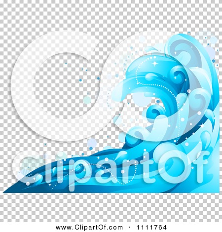 Transparent clip art background preview #COLLC1111764
