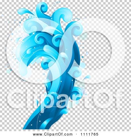 Transparent clip art background preview #COLLC1111765