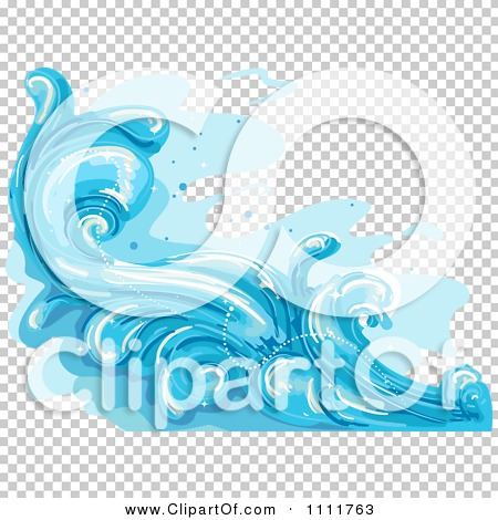 Transparent clip art background preview #COLLC1111763