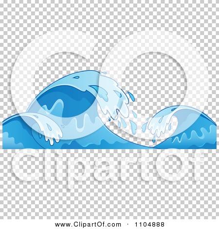 Transparent clip art background preview #COLLC1104888