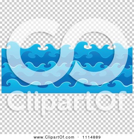 Transparent clip art background preview #COLLC1114889