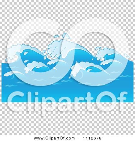 Transparent clip art background preview #COLLC1112678