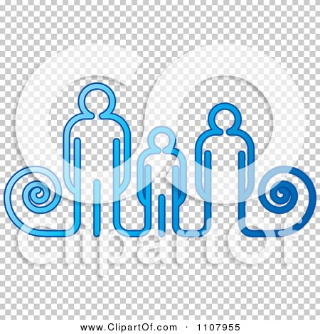 Transparent clip art background preview #COLLC1107955