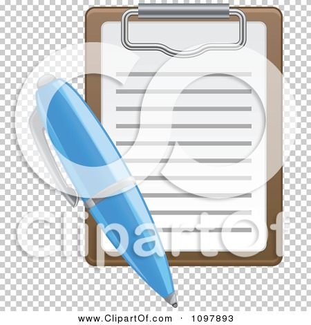 Transparent clip art background preview #COLLC1097893