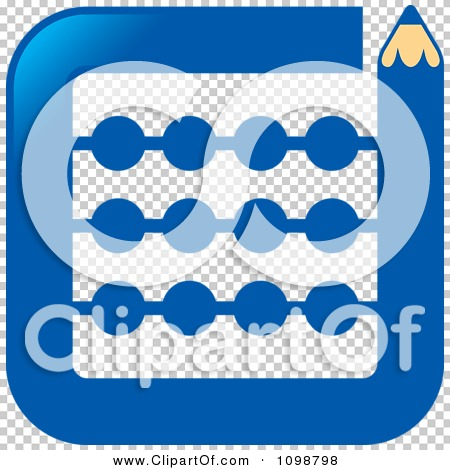 Transparent clip art background preview #COLLC1098798