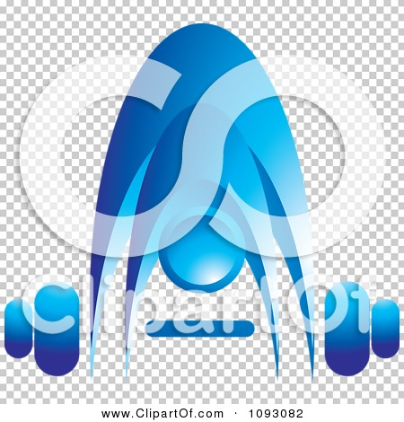 Transparent clip art background preview #COLLC1093082