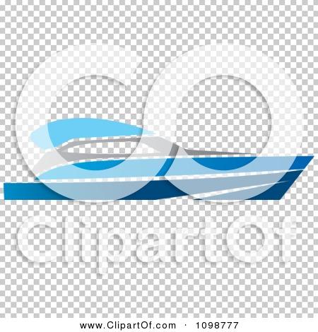 Transparent clip art background preview #COLLC1098777