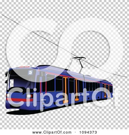 Transparent clip art background preview #COLLC1094373