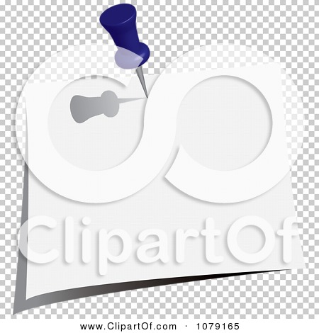 Transparent clip art background preview #COLLC1079165