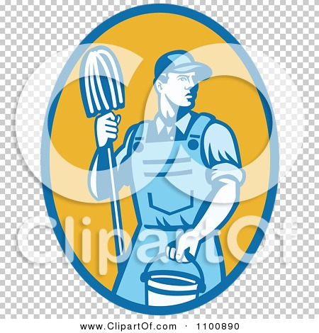 Transparent clip art background preview #COLLC1100890