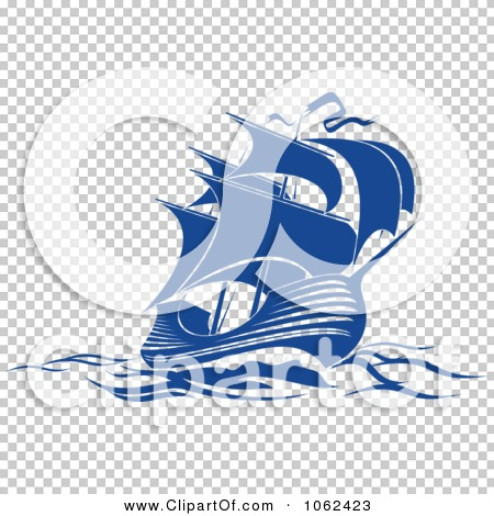Transparent clip art background preview #COLLC1062423