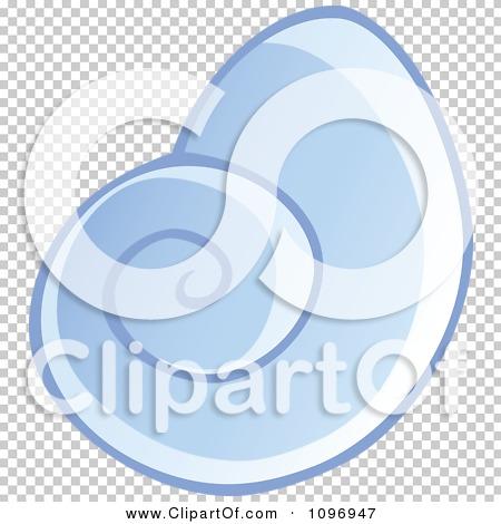 Transparent clip art background preview #COLLC1096947