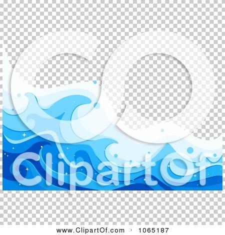 Transparent clip art background preview #COLLC1065187