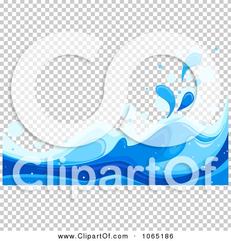 Transparent clip art background preview #COLLC1065186