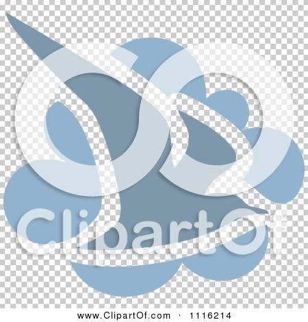 Transparent clip art background preview #COLLC1116214