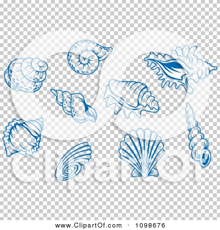 Transparent clip art background preview #COLLC1098676