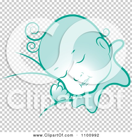 Transparent clip art background preview #COLLC1100992