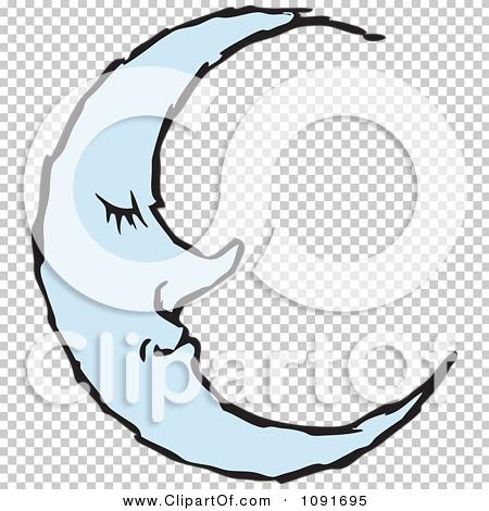 Transparent clip art background preview #COLLC1091695