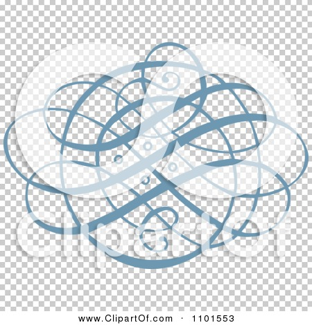 Transparent clip art background preview #COLLC1101553