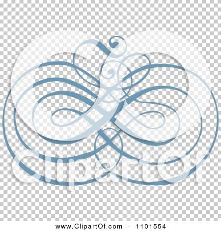 Transparent clip art background preview #COLLC1101554