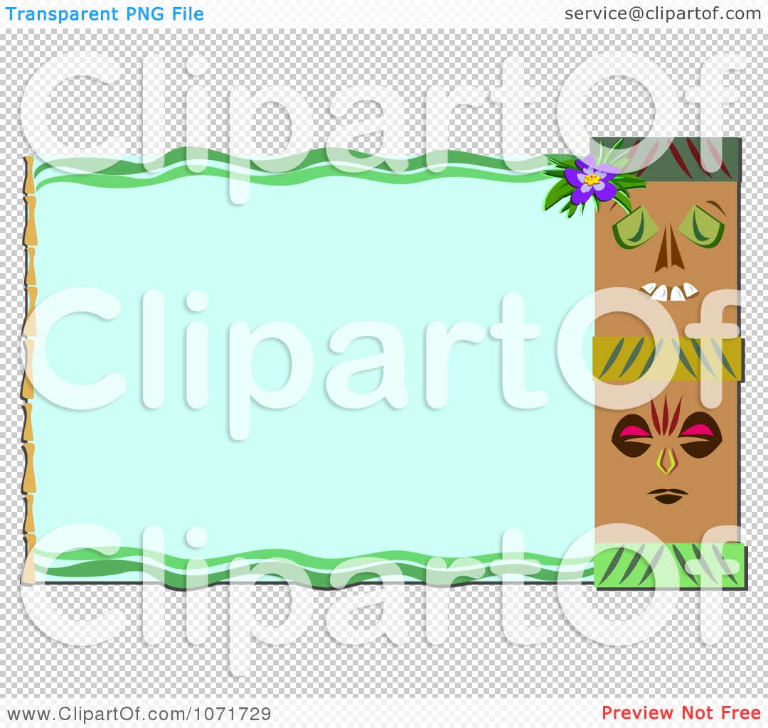 Clipart Free Gallery
