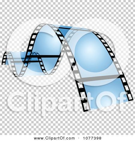 Transparent clip art background preview #COLLC1077398