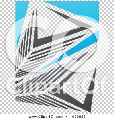 Transparent clip art background preview #COLLC1093926
