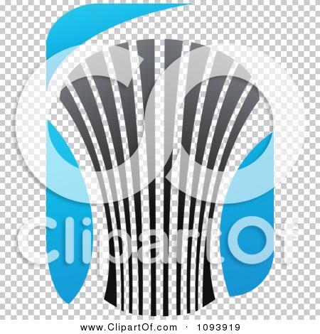 Transparent clip art background preview #COLLC1093919