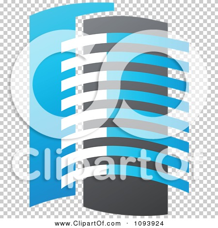 Transparent clip art background preview #COLLC1093924
