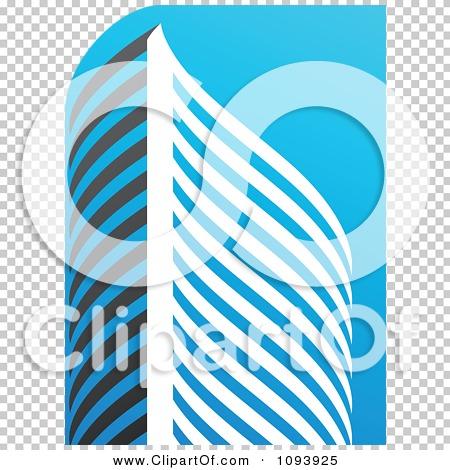 Transparent clip art background preview #COLLC1093925