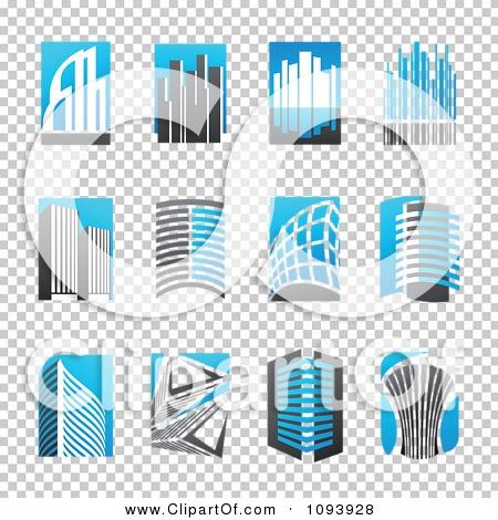 Transparent clip art background preview #COLLC1093928