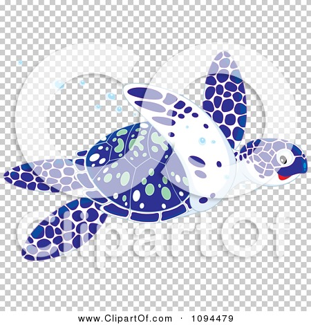 Transparent clip art background preview #COLLC1094479