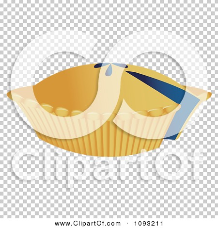 Transparent clip art background preview #COLLC1093211