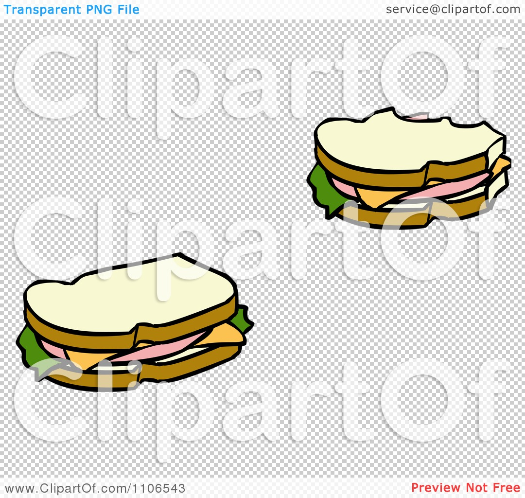 Lunch Cartoons and Comics - funny pictures from CartoonStock