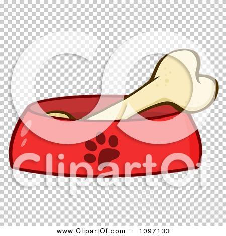 Transparent clip art background preview #COLLC1097133