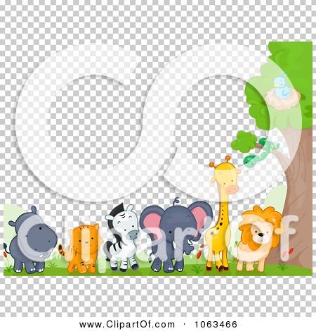 Transparent clip art background preview #COLLC1063466