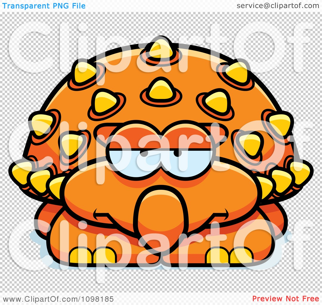 Bored Clipart Image