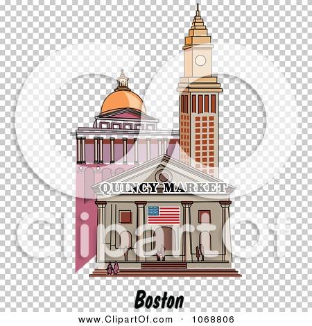Transparent clip art background preview #COLLC1068806