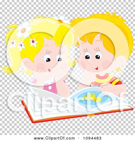 Transparent clip art background preview #COLLC1094483