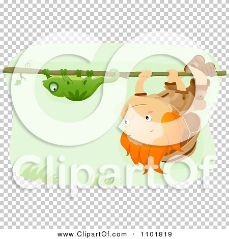 Transparent clip art background preview #COLLC1101819